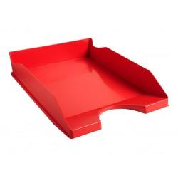 EX TAVITA PLASTIC 123107D ROSU MAT