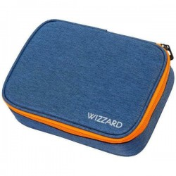 SCH PENAR NEECHIPAT WALKER MELLANGE WIZZARD NAVY XL BIG BOX 49116-155