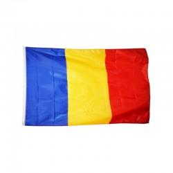 RO STEAG PANZA 150*90CM ROMANIA 5590