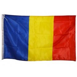 RO STEAG PANZA 60*90CM ROMANIA