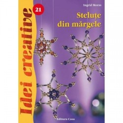 ED STELUTE DIN MARGELE 27246