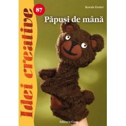 ED PAPUSI DE MANA