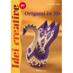 ED ORIGAMI IN 3D 512